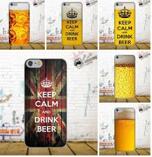 best top 10 <b>keep calm and drink</b> a beer ideas and get free shipping ...