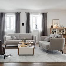 Schöner Wohnen Kollektion Wohnideen Für Ihr Zuhause Hamburg