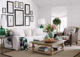 Moderne Tapeten Für Wohnzimmer Einzigartig 34 Reizend Bilder