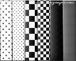 Free Photoshop Patterns Extraordinary Big Collection Of Free Photoshop Pattern