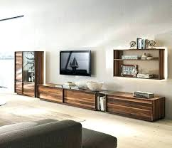 decoration modern wall units for living room and phenomenal contemporary also floating tv storage uk