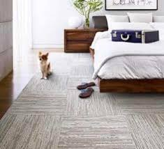 Bedroom Floor Tiles Design Bathroom Price 2018 With Beautiful