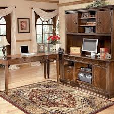 Best 25 fice furniture outlet ideas on Pinterest