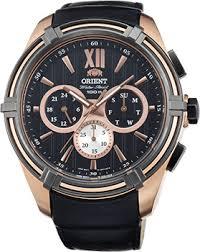 <b>Мужские</b> кварцевые наручные <b>часы Orient</b>. Оригиналы ...