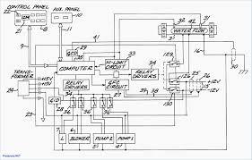 hot tub wiring diagram reference of vita spa parts diagram for 220v hot tub wiring diagram reference of spa gfci wiring diagram