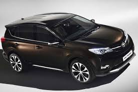 2018 toyota rav4 price. brilliant 2018 2018 toyota rav4 side throughout toyota rav4 price 4