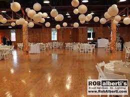 diy wedding reception lighting. Paper Lantern Wedding Lights Diy Reception Lighting