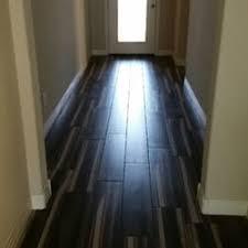 Photo Of Affordable Flooring U0026 More   Las Vegas, NV, United States.  Arrowhead