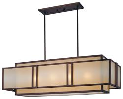 pool table light fixtures modern