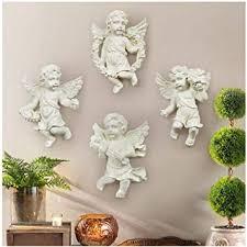 angel wall decor nagpur paulbabbitt com