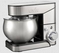 Máy nhồi bột UNIE M2 đa năng – Kiêm đánh trứng 5L - Điện máy 360
