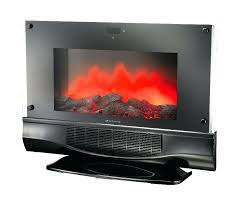 electric fireplace space heater electric fireplace space heaters electric fireplace vs space heater