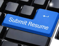 ... Fresh Ideas Submit Resume 6 Career Radar ...