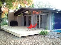 Alcoa Home Exteriors Concept Cool Decorating Design