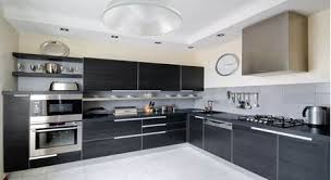 kitchen design website. looking for modern kitchen furniture online? visit laorigin and browse through our website find various design options kitchens make the perfect g