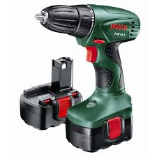 bosch drill electric. bosch drill electric s