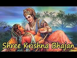 krishna bhajans l bhakti sangeet l