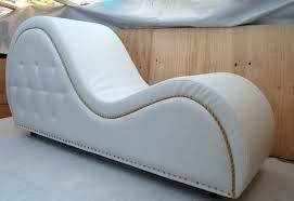 tantric chair finest tantra chair splendid tantra chair furniture with tantra sofa home design ideas website tantric chair