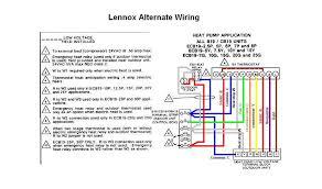 gass valve lennox furnace wiring diagram complete wiring diagrams \u2022 Furnace Fan Switch Wiring Diagram hvac thermostat wiring diagram luxury awesome honeywell gas valve rh kmestc com