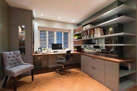 Image Design Ideas Home Office Designed By Barbara Genda Homebuilding Renovating Creating Home Office Homebuilding Renovating
