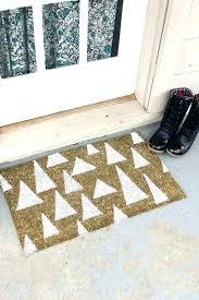 monogram outdoor doormat front door mat personalized full image for beautiful mat front door indoor rugs monogram outdoor doormat