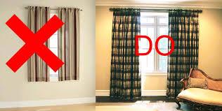 curtain ideas for high small windows curtain rods and window inside small window curtains