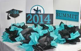 Graduation Decorations Similiar Diy Graduation Centerpieces Keywords