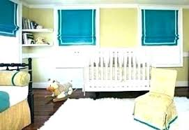 baby boy nursery rugs nursery rugs boy baby room area rugs baby boy nursery rugs best baby boy nursery rugs