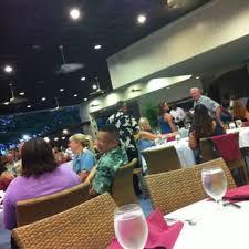 Hickam ficer s Club 33 s & 14 Reviews Venues & Event