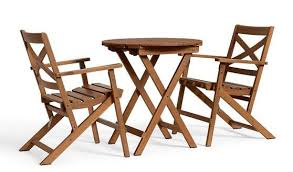 teak bistro table and chairs. Teak Bistro Table And Chairs With Home Design Garden 2 Contemporary Set 19 Planning H