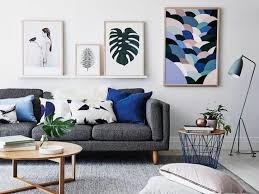 The Best Place to Rent Modern Furniture Feather