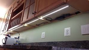 install and replace lights pendant