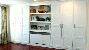 built in wall closets custom built closets wall custom build closet organizers built in wall closets