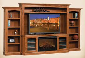 Oakwood Interiors Bedroom Furniture Oakwood Furniture Amish Furniture In Daytona Beach Florida