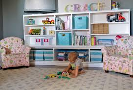 furniture toy storage. Toy Storage Hutch With Cubbies And Shelves Furniture