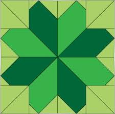 Quilting Patterns, Easy Quilts, Quilting Lessons and More ... & Quilting Patterns, Easy Quilts, Quilting Lessons and More! | McCalls  Quilting Adamdwight.com
