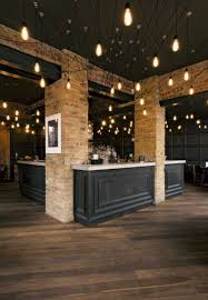 trendy lighting. trendy lighting design pieces for an outstanding bar n
