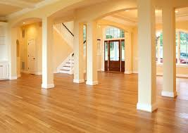 fort flooring – ncctfo