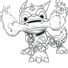 Printable Coloring Pages Printable Coloring Pages Coloring
