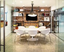office design san francisco. Office Design San Francisco 12 Best Pereira \u0026amp; Odell Sf Officeantonio Martins Interior . Amazing