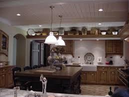 image of kitchen cool kitchen light fixtures with fresh kitchen light with kitchen light fixtures