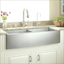 single bowl a sink full size of inset sink single bowl a sink a front 27