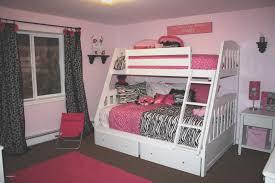 cool modern bedroom ideas for teenage girls. Best Diy Teenage Bedroom Ideas Modern Teens Cool For Girls