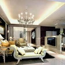 living room led lighting design. Fresh Living Room Thumbnail Size Home Interior Ideas Design Led Lights  . Interior Lighting Design Nightclub Living Room Led I