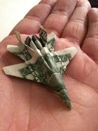 پول سازی