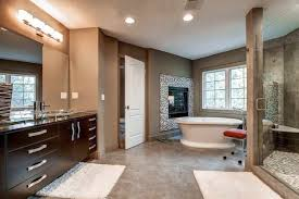 Bathroom Colors  Large And Beautiful Photos Photo To Select Master Bathroom Colors