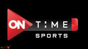 طوف مصر وهمي تردد قناة time sport tv على النايل سات - cedarmantel.com