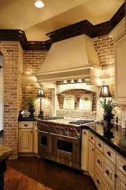 Modern French Country Kitchen 25 Best Ideas About Modern French Kitchen On Pinterest French