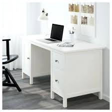 used home office desks. Home Office Desk With File Drawer Alicanhelp Drawers Small Desks Computer Furniture Student Storage Ikea Design Used O