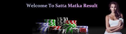 Morning Syndicate Panel Chart Fastest Matka Result Satta Matka Satta Guessing Matka